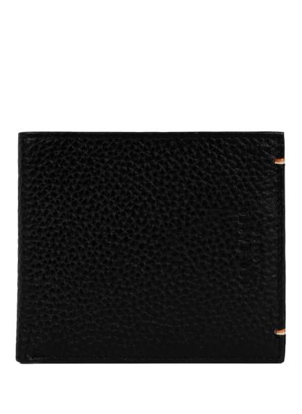 TED BAKER Geldbörse SEAGUL, Farbe: SCHWARZ (Bild 1)