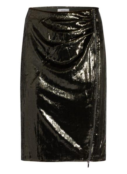 REISS Rock LEENA, Farbe: GRÜN (Bild 1)