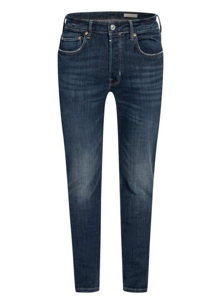ALL SAINTS Jeans REX Slim Fit, Farbe: 21 INDIGO (Bild 1)