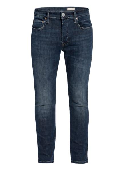 ALL SAINTS Jeans CIGARETTE Skinny Fit , Farbe: 21 INDIGO (Bild 1)