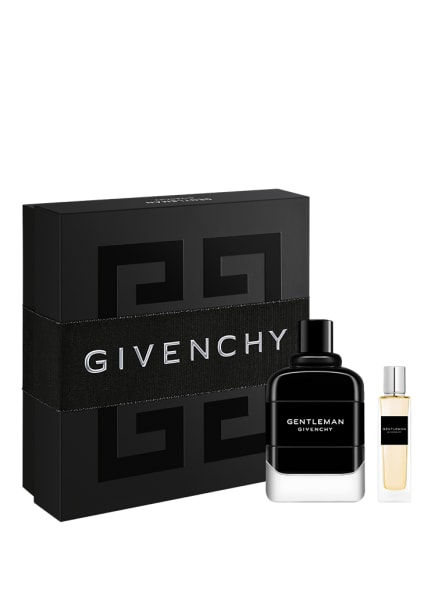 GIVENCHY BEAUTY GENTLEMAN GIVENCHY (Bild 1)