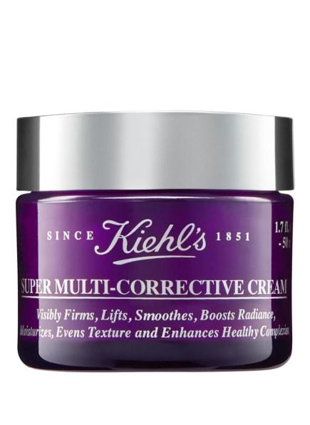 Kiehl's SUPER MULTI-CORRECTIVE CREAM (Bild 1)