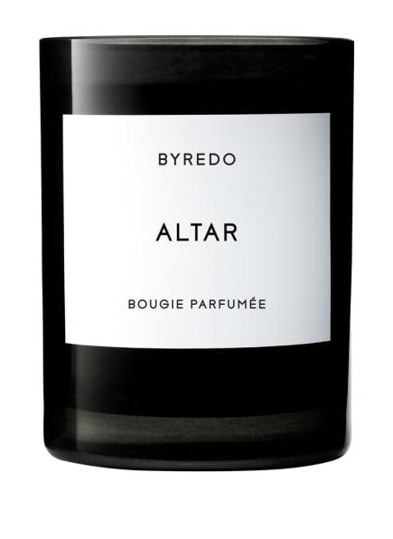 BYREDO ALTAR (Bild 1)