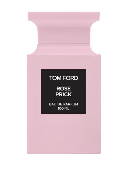 TOM FORD BEAUTY ROSE PRICK (Bild 1)