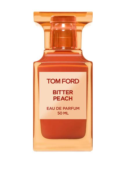 TOM FORD BEAUTY BITTER PEACH (Bild 1)