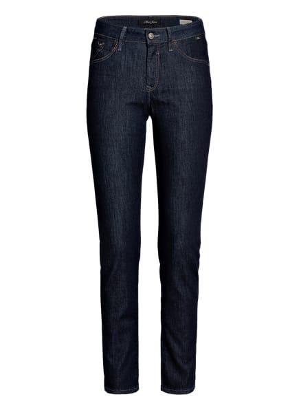 mavi Jeans SOPHIE, Farbe: 22492 rinse milan str (Bild 1)