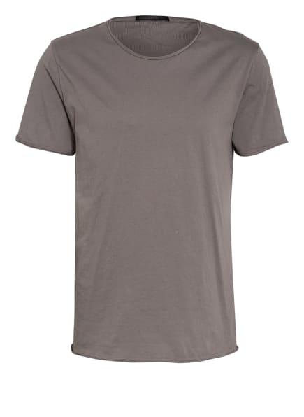 DRYKORN T-Shirt KENDRICK, Farbe: TAUPE (Bild 1)