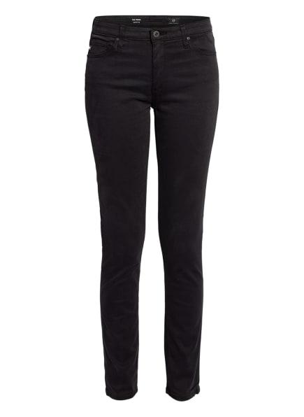 AG Jeans Jeans THE PRIMA, Farbe: SBA (Bild 1)