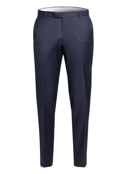 windsor. Anzughose SOLE Slim Fit, Farbe: DUNKELBLAU (Bild 1)
