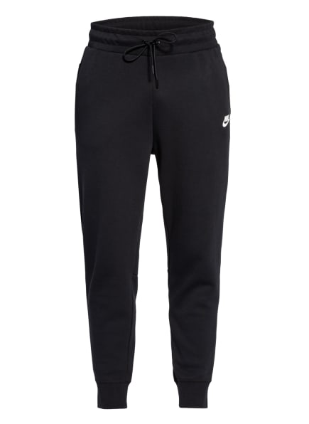 Nike Sweatpants SPORTSWEAR TECH FLEECE, Farbe: SCHWARZ (Bild 1)