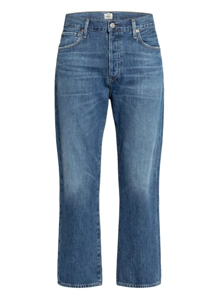 CITIZENS of HUMANITY Jeans EMERY, Farbe: BLUE ROSE BLUE ROSE (Bild 1)