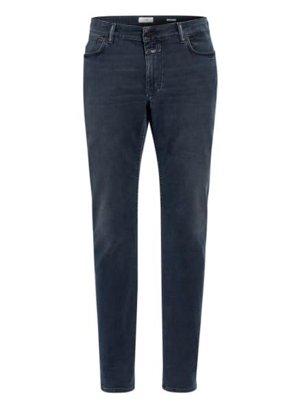 CLOSED Jeans UNITY Slim Fit, Farbe: BLB BLUE/BLACK (Bild 1)