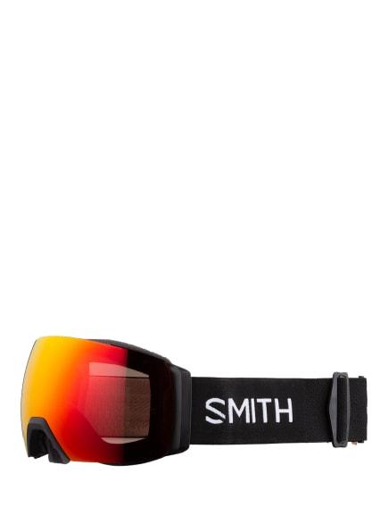 SMITH Skibrille MAG XL, Farbe: SCHWARZ (Bild 1)