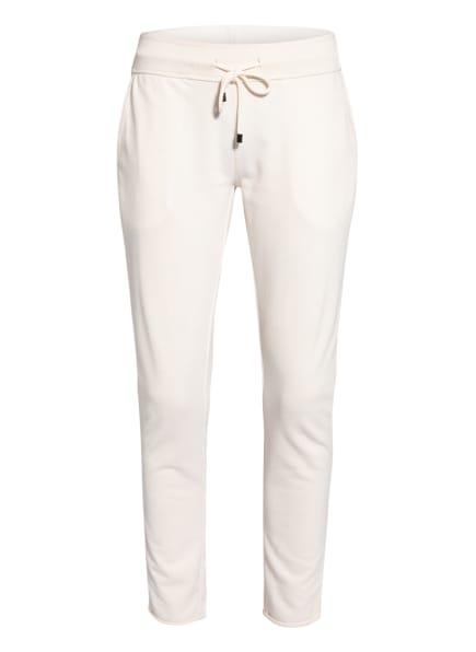 Juvia Sweatpants, Farbe: ECRU (Bild 1)
