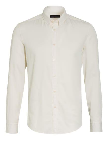 DRYKORN Hemd LOKEN Regular Fit, Farbe: ECRU (Bild 1)