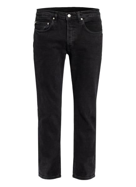 sandro Jeans Slim Fit, Farbe: BLAC BLACK   DENIM (Bild 1)