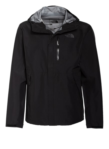THE NORTH FACE Outdoor-Jacke DRYZZLE FUTURELIGHT™, Farbe: SCHWARZ (Bild 1)