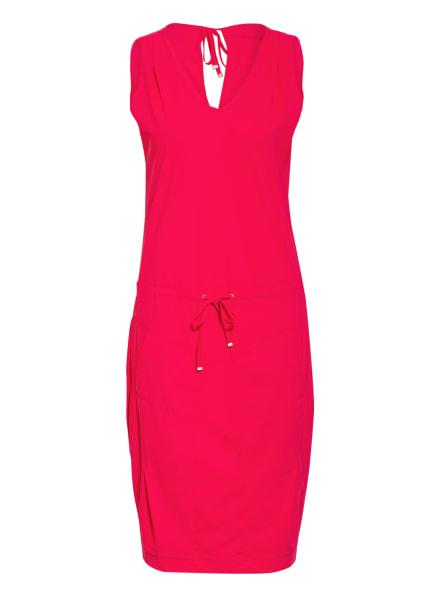 RAFFAELLO ROSSI Kleid GIRA, Farbe: PINK (Bild 1)