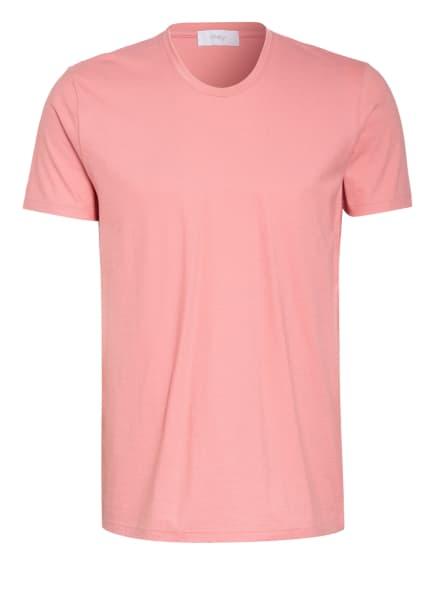 mey Lounge-Shirt Serie SANCHEZ , Farbe: ROSA (Bild 1)