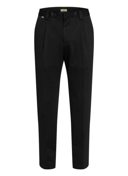 CINQUE Anzughose CIJUNO im Jogging-Stil Slim Fit, Farbe: 99 (Bild 1)