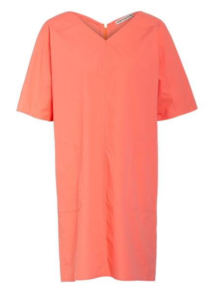 DRYKORN Kleid HEDDA, Farbe: LACHS (Bild 1)