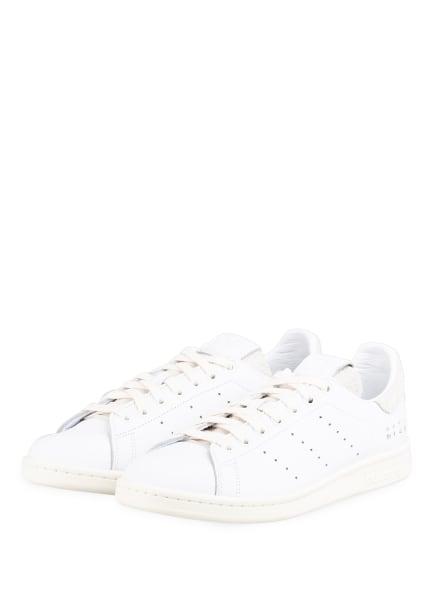 adidas Originals Sneaker STAN SMITH , Farbe: WEISS (Bild 1)