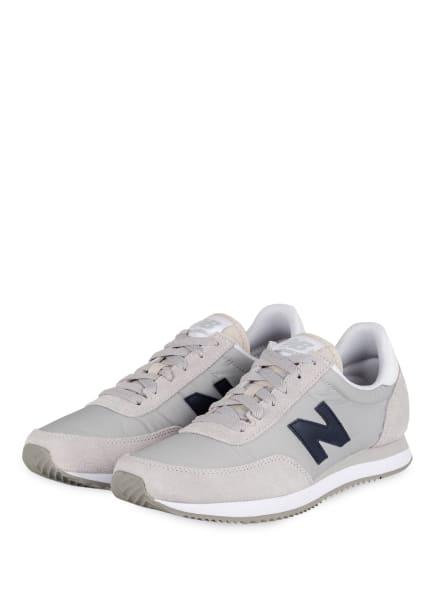 new balance Sneaker WL720, Farbe: HELLGRAU (Bild 1)