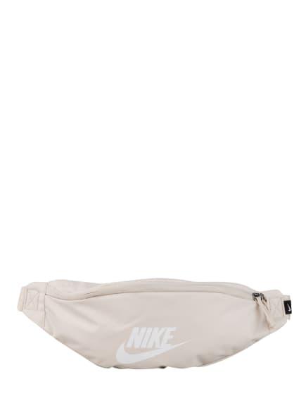 Nike Gürteltasche , Farbe: CREME (Bild 1)