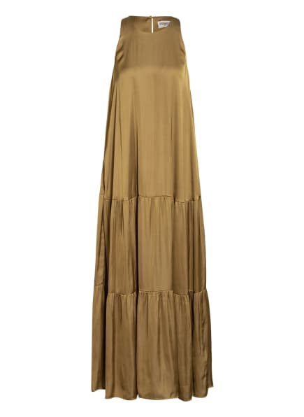 ESSENTIEL ANTWERP Kleid WU, Farbe: OLIV (Bild 1)