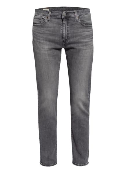 Levi's® Jeans 512 SLIM TAPER Slim Fit, Farbe: 19 Blacks (Bild 1)