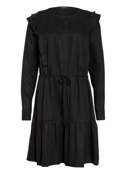 BRUUNS BAZAAR Kleid PRALENZA AUDREY, Farbe: SCHWARZ (Bild 1)