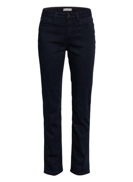 TOMMY HILFIGER Skinny Jeans ROME, Farbe: 1BL Kelly (Bild 1)