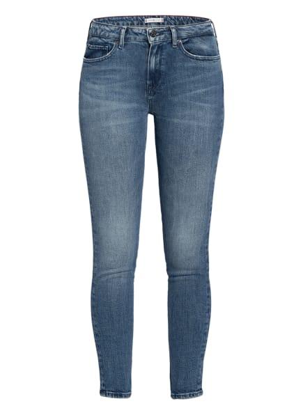 TOMMY HILFIGER Skinny Jeans VENICE, Farbe: 1A9 Mao (Bild 1)