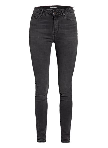 TOMMY HILFIGER Skinny Jeans HARLEM, Farbe: 1AR Kosy (Bild 1)