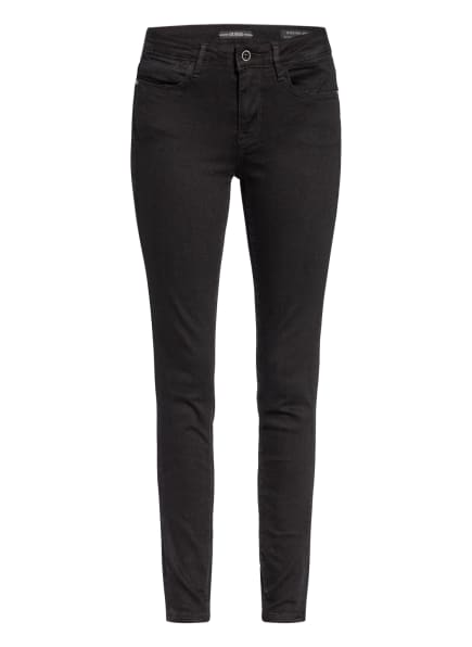 GUESS Skinny Jeans, Farbe: GROY GROOVY (Bild 1)