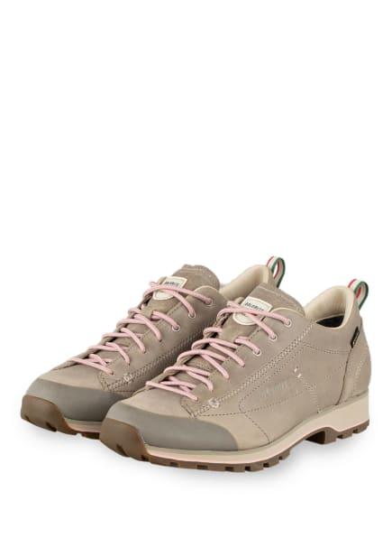 Dolomite Outdoor-Schuhe 54 LOW FG GTX, Farbe: BEIGE/ GRAU (Bild 1)