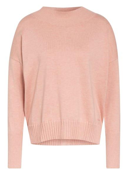BOSS Pullover FISELA, Farbe: ROSA (Bild 1)