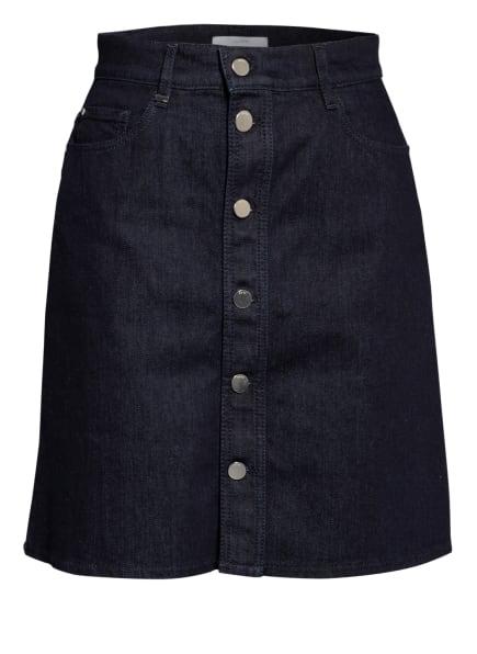 BOSS Jeans-Rock , Farbe: DUNKELBLAU (Bild 1)