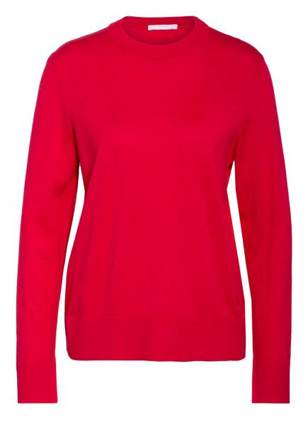 BOSS Pullover FIBINNA, Farbe: PINK (Bild 1)