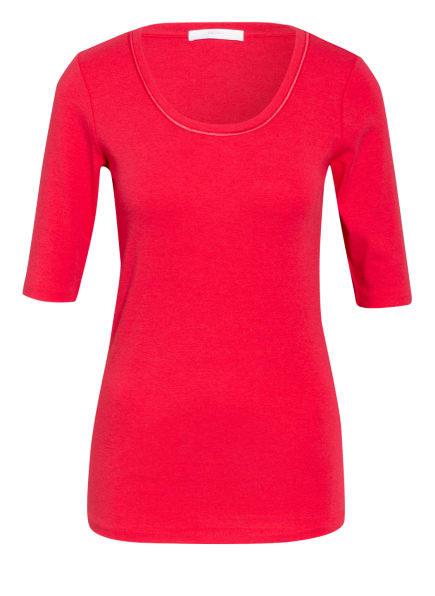 BOSS T-Shirt EVANDA, Farbe: PINK (Bild 1)