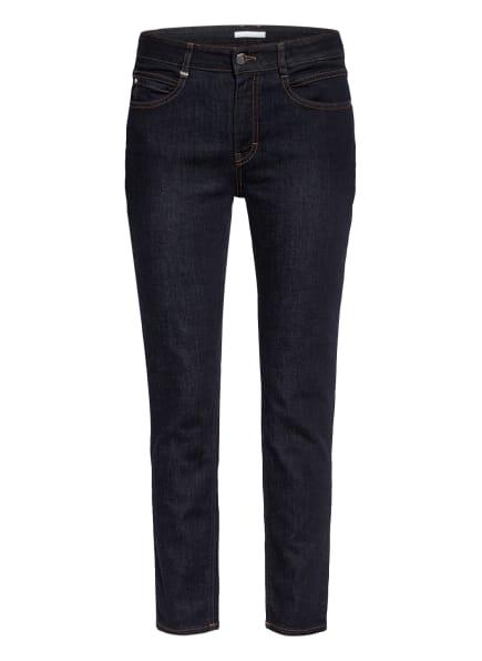 BOSS Jeans, Farbe: 410 NAVY (Bild 1)
