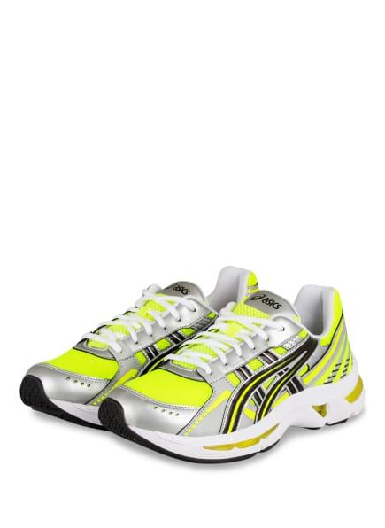 ASICS Sneaker GEL-KYRIOS™, Farbe: NEONGRÜN (Bild 1)