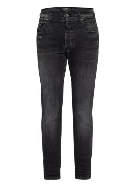 AMIRI Jeans Slim Fit, Farbe: Aged Grey (Bild 1)