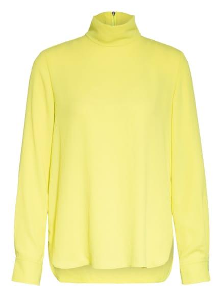 MARC CAIN Blusenshirt, Farbe: 411 lemonade (Bild 1)
