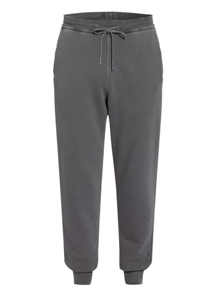 THOM BROWNE. Sweatpants, Farbe: DUNKELGRAU (Bild 1)