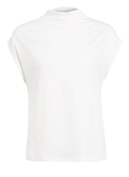 DRYKORN T-Shirt NAMIRA, Farbe: WEISS (Bild 1)
