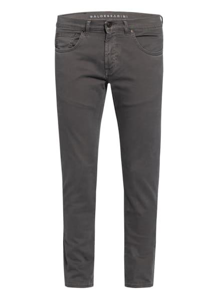 BALDESSARINI Jeans JOHN Slim Fit, Farbe: 9318 Ebony (Bild 1)