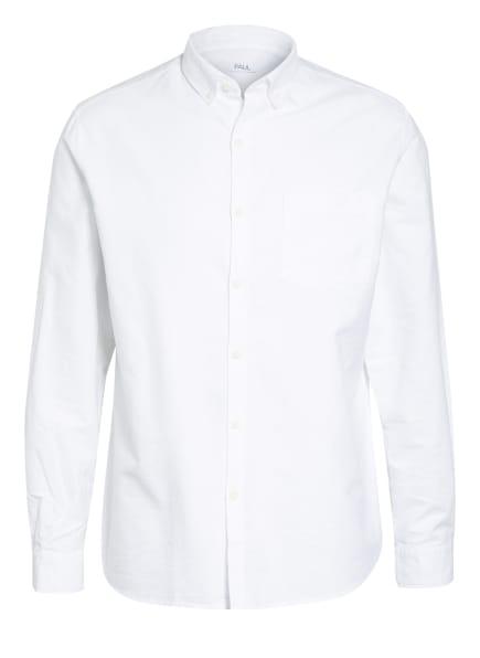 PAUL Oxfordhemd Regular Fit, Farbe: WEISS (Bild 1)