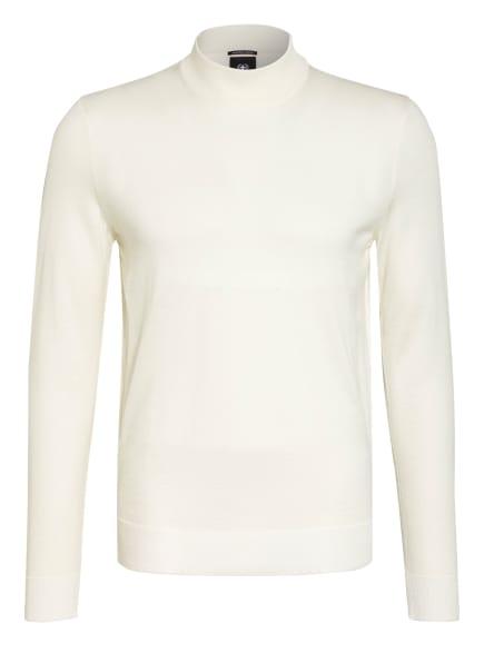 strellson Pullover MARTIN, Farbe: ECRU (Bild 1)