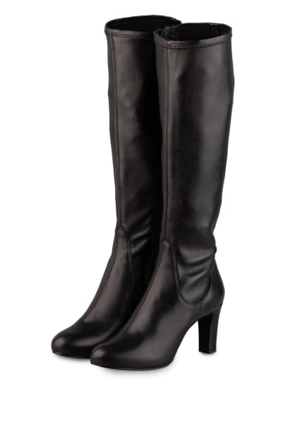 UNISA Stiefel , Farbe: SCHWARZ (Bild 1)